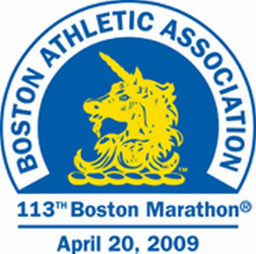 boston marathon photos. Boston Marathon Update