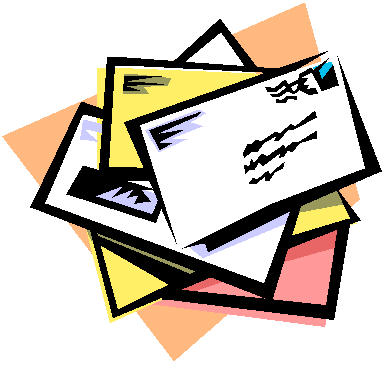 We publish ALL signed letters